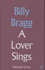A Lover Sings by Billy  Bragg