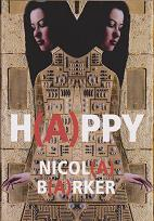 Happy by Nicola Barker