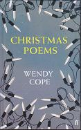 Christmas Poems by Wendy Cope