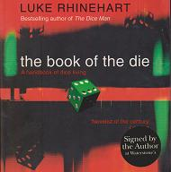 The Book of the Die by Luke Rhinehart