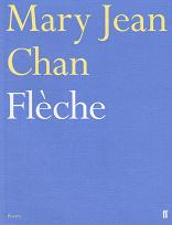 Fleche by Mary Jean Chan