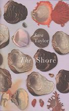 The Shore by Sara Taylor