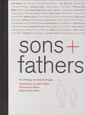 Sons and Fathers by Various contributors